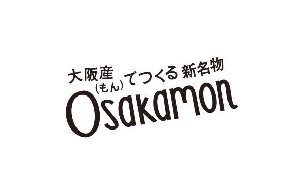 キユーピー×大阪産_KUUMA